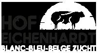 Hof Eichenhardt Logo